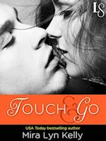 Touch & Go