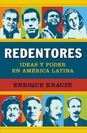 Redentores/ Redeemers