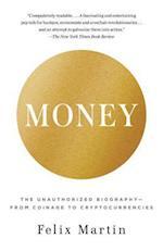Money (Vintage)