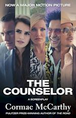 Counselor (Movie Tie-in Edition) (Vintage International)