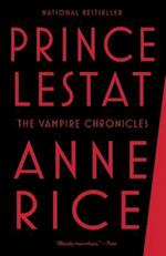 Prince Lestat (The Vampire Chronicles)