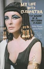 My Life with Cleopatra af Walter Wanger, Joe Hyams