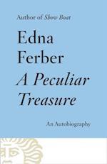 Peculiar Treasure