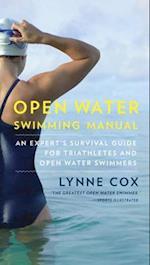 Open Water Swimming Manual (Vintage Original)