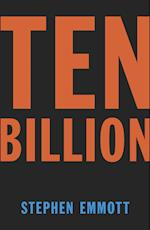 Ten Billion (Vintage)