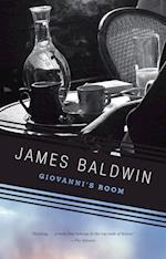 Giovanni's Room af James Baldwin