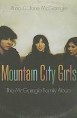 Mountain City Girls