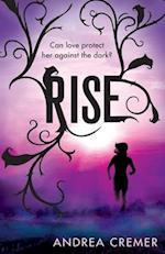 Rise (Nightshade, nr. 2)