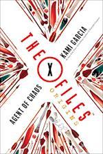 X-Files Origins: Agent of Chaos (X Files Origins)