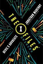 X-Files Origins: Devil's Advocate (X Files Origins)