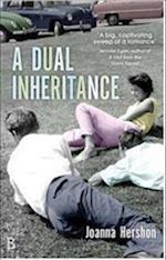 A Dual Inheritance af Joanna Hershon