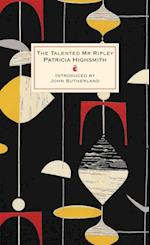 Talented Mr Ripley (VMC)