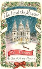 Fox at the Manger af P. L. Travers
