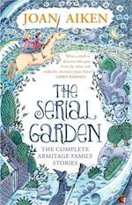 The Serial Garden af Joan Aiken