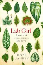 Lab Girl af Hope Jahren