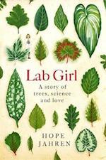 Lab Girl af Hope Jahren