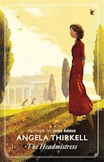 The Headmistress (VIRAGO MODERN CLASSICS, nr. 2216)