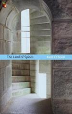Land Of Spices af Kate O'Brien