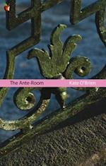 Ante-Room af Kate O'Brien
