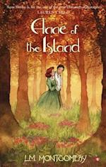 Anne of the Island (VIRAGO MODERN CLASSICS)