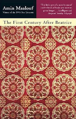 The First Century After Beatrice
