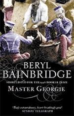 Master Georgie af Beryl Bainbridge