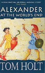 Alexander at World's End