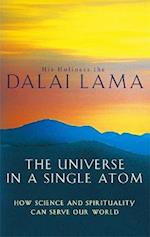 The Universe In A Single Atom