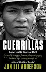 Guerrillas af Jon Lee Anderson