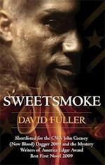 Sweetsmoke af David Fuller