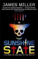 Sunshine State af James Miller