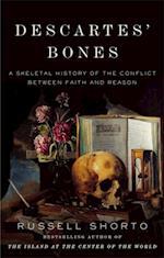 Descartes' Bones af Russell Shorto