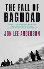Fall Of Baghdad