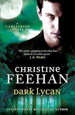 Dark Lycan (The Dark Carpathian)