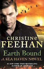 Earth Bound af Christine Feehan