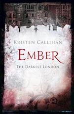 Ember (Darkest London)