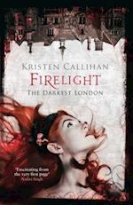 Firelight (Darkest London)