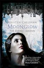 Moonglow (Darkest London, nr. 3)