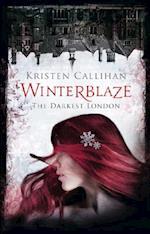 Winterblaze (Darkest London)