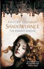 Shadowdance (Darkest London, nr. 5)