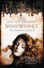 Shadowdance (Darkest London)