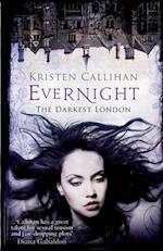 Evernight (Darkest London, nr. 6)