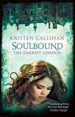 Soulbound (Darkest London, nr. 7)
