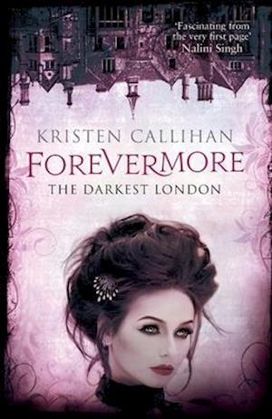 Bog, paperback Forevermore af Kristen Callihan