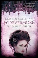 Forevermore (Darkest London, nr. 8)