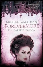 Forevermore (Darkest London)