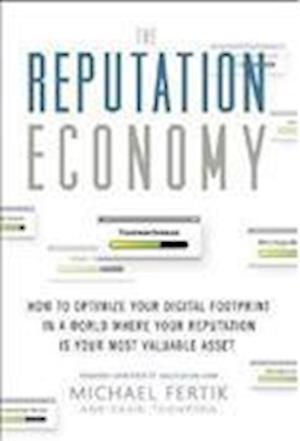 The Reputation Economy