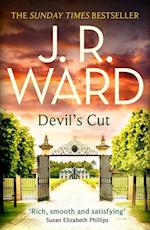 Devil's Cut (Bourbon Kings)