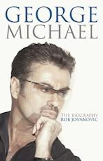 George Michael af Rob Jovanovic