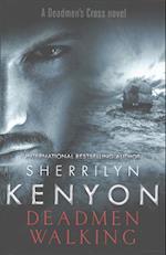 Deadman Walking af Sherrilyn Kenyon